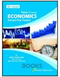 a2 level paper 3 economics solved past papers abdul qadir silat