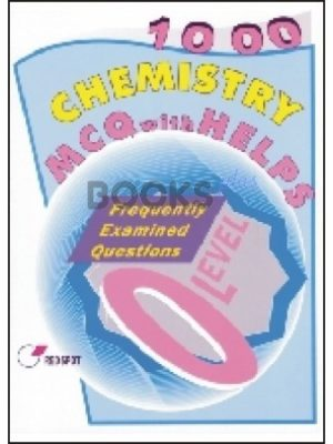 O Level Exam Papers Pure Chemistry Yearly 2018