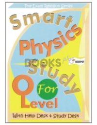 Smart Physics Study for O Level