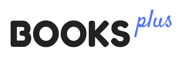 BooksPlus Pakistan