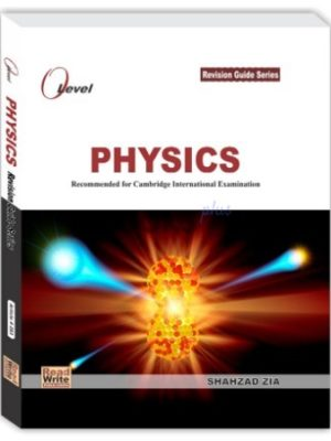 Physics O Level Revision Guide