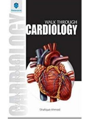 Walk Through Cardiology paramount