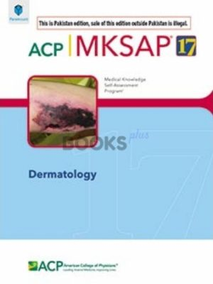 Latest Medical and Dental Books Pakistan - Page 19 of 23