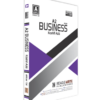 134 Business A2-Level Revision Notes kashif aziz