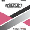 155 Economics AS Understanding