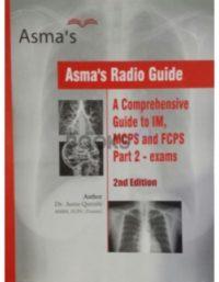 Asma's Radio Guide 2nd Edition