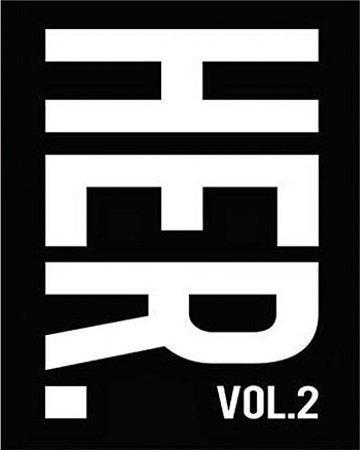 Her Her Vol 2