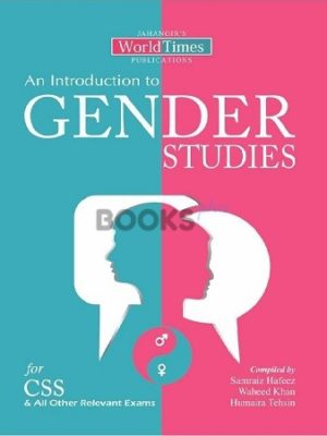 Gender Studies for CSS JWT