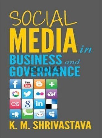 Social Media in Business & Governance