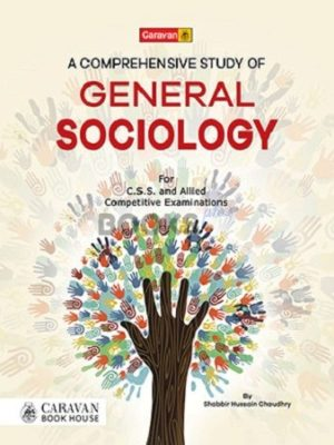 A Comprehensive Study of General Sociology Caravan