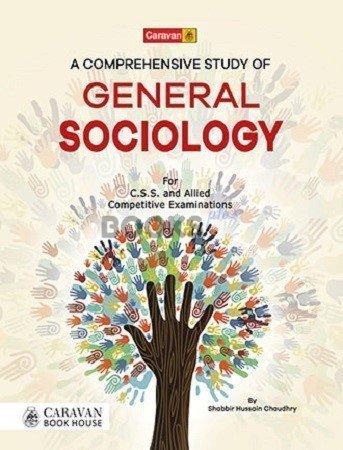 A Comprehensive Study of General Sociology Caravan