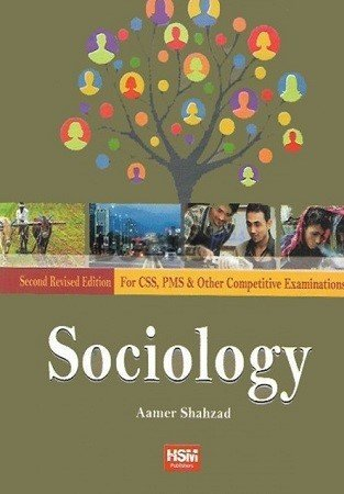 CSS Sociology HSM