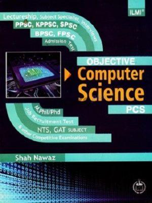 Computer Science MCQs Ilmi
