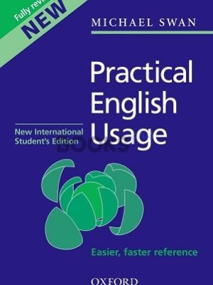 Practical English Usage Oxford