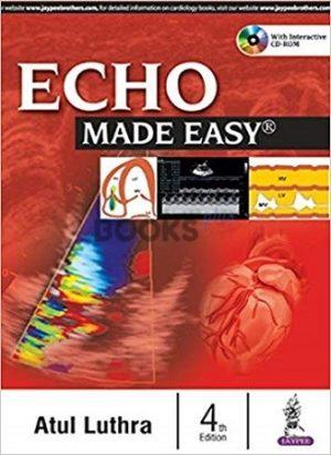 ECHO Made Easy 4th Edition