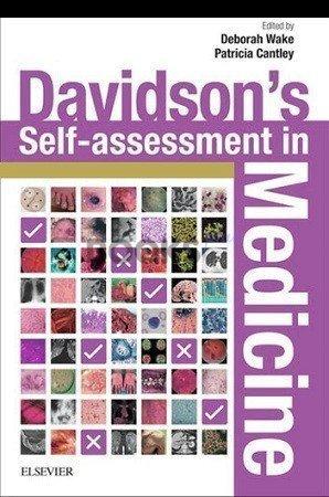 Davidsons Self Assessment in Medicine