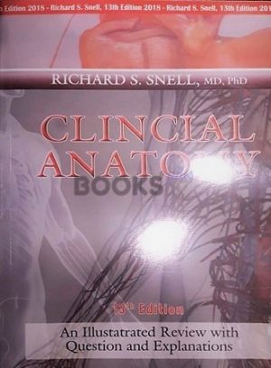 Essential Surgical Practice by Cuschieri
