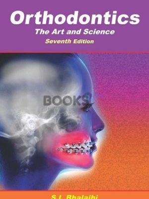 Orthodontics The Art and Science