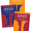 An Aid to the MRCP Paces 4th Edition 3 volume