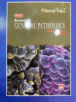 Firdaus Review of General Pathology