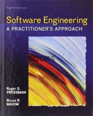 Software Engineering A Practitioners Approach by Pressman