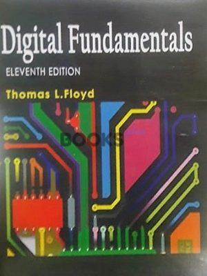 Digital Fundamentals by Thomas Floyd