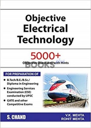 Objective Electrical Technology