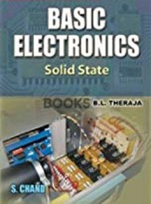 Basic Electronics Solid State