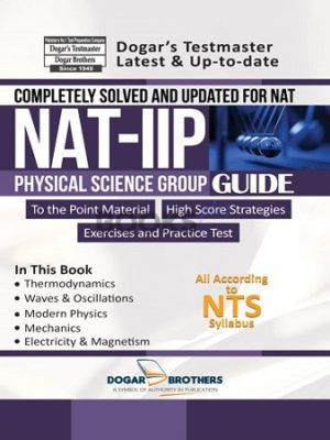 NAT IIP Complete Guide NTS