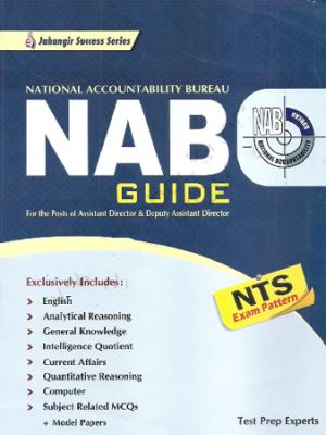 NAB Guide Jahangir
