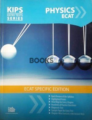 KIPS Physics ECAT
