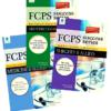 FCPS Sucess Series Bundle Paramount