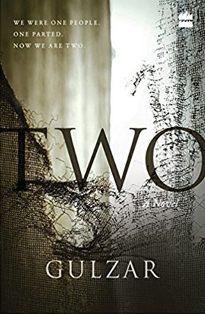 Two by Gulzar