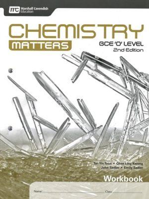 booksplus pk/wp-content/uploads/2019/05/77054-Chem