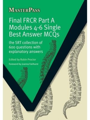 Latest Radiology Books Pakistan - BooksPlus Pakistan