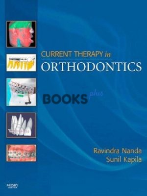 Current Therapy in Orthodontics