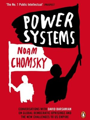 Power Systems Noam Chomsky