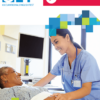 Official OET Practice Book for Nursing