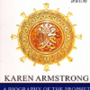 Muhammad a biography of the prophet karen armstrong
